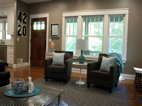 how to set up a small living room how to set up a small living room interior design ideas