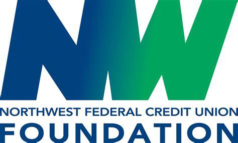 nwfcu foundation presents carvana car to raffle winner