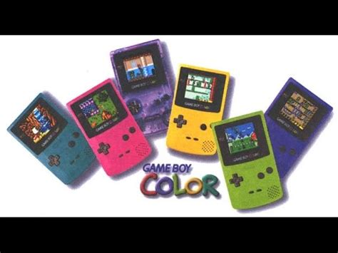 gameboy color emulator iphone new how to get gameboy color emulator no jailbreak