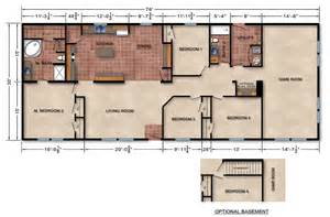 Floor Plans And Prices Clayton Homes Clayton Homes 2 Story Floor Plans