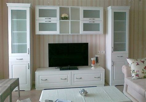 TV lounge unit Romina 1   TV units & shelves