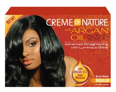 best relaxer for black hair 2014 secret santa gave you a relaxer what would you do