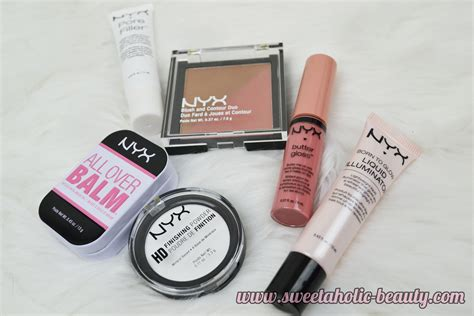 Makeup Kit Nyx nyx set makeup makeup artist kit mugeek vidalondon