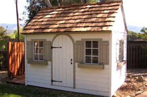 diy pool house plans build a pool house plans house design plans