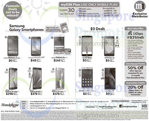 Handphone Huawei Honor 6 Plus handphone shop samsung galaxy j1 ace a3 a8 s6 edge