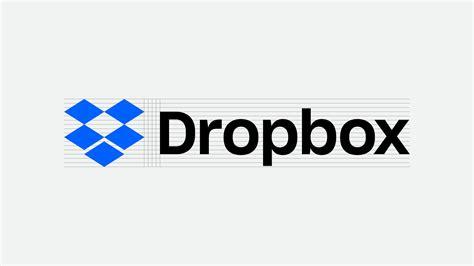dropbox what is it branding dropbox
