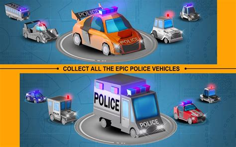 Can U Become A Officer With A Criminal Record Blocky Cop Pursuit Terrorist 1mobile