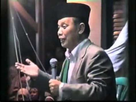 download mp3 ceramah bodor kang ibing download lagu ceramah kang ibing full free mp3 downloads