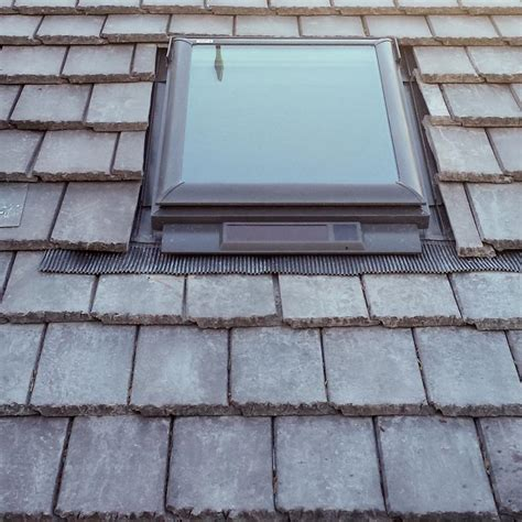 stuffy room stuffy room gets light and fresh air skylight specialists