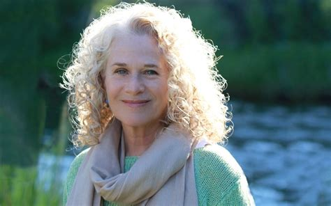 Carol King by You Ve Got A Friend Carole King Natural Woman On Pbs