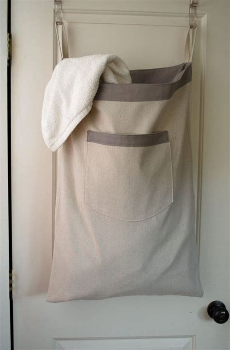 Canvas Laundry Hers 25 Best Ideas About Laundry Bags On Www Laundry Her And Her
