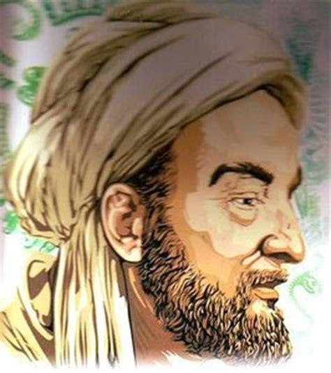 biography ibnu sina biografi ibnu sina dokter umat islam khairul atma