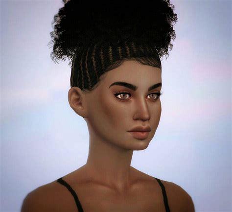 ebonix hair sims 4 sims 4 ebonix related keywords sims 4 ebonix long tail