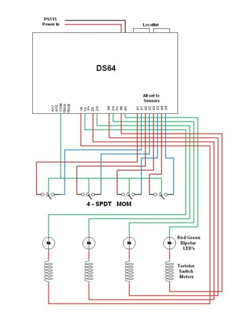 snap switch wire diagram 28 images snap on air