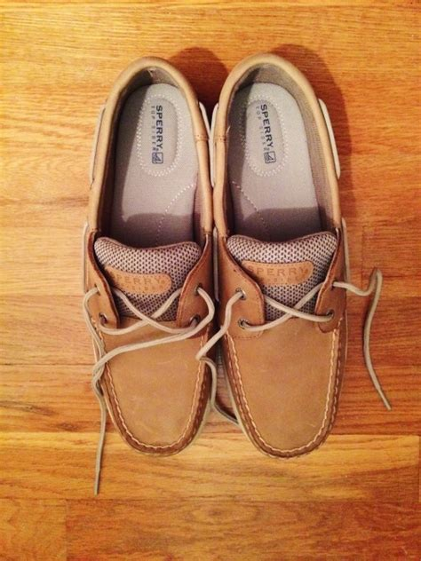boat shoes tumblr sperry boat shoes tumblr