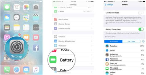 iphone x xs xr overheats 11 ways to fix it