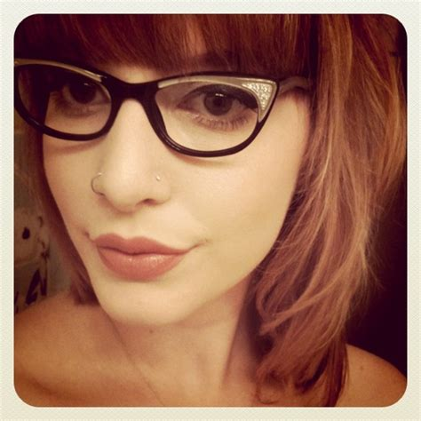 hairstyles to make glasses look good 1000 images about hairstyles on pinterest brown belt