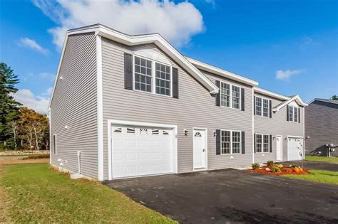 raymond nh real estate condos and townhouses