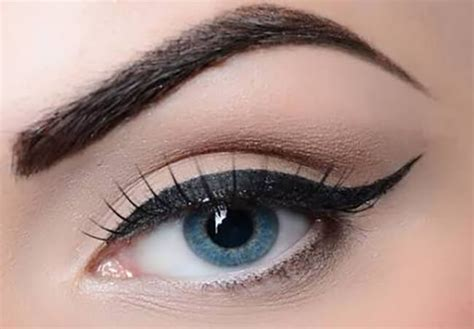 tattoo hd brows eyebrow tattoo permanent makeup medicine of cosmetics