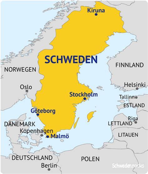 schweden bilder image gallery schweden