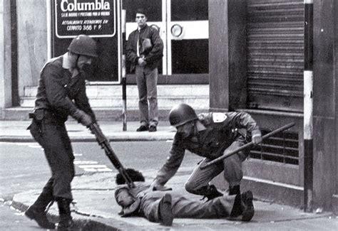 imagenes del negro videla fotos se cumplen 40 a 241 os del golpe de estado perfil com
