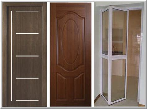 Solid Wood Replacement Kitchen Cabinet Doors entrance doors grillesnglass com