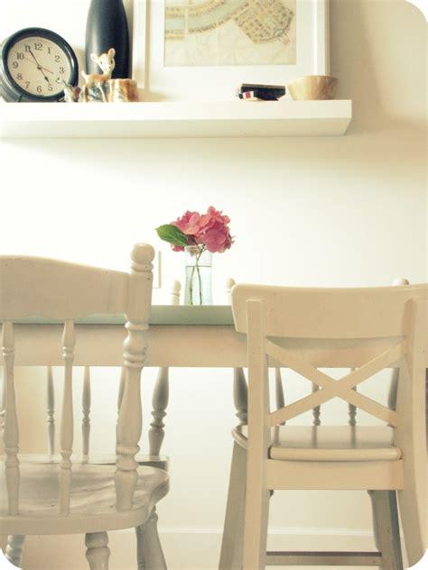white kitchen set furniture 2018 28 white kitchen chairs 2018