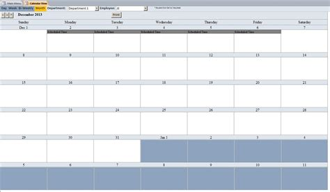 Plumbing Sales by Microsoft Access Plumbing Sales Lead Prospect Tracking Database Template