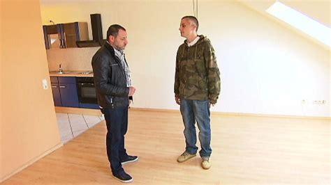 Miten Kaufen Wohnen by Feilschen Um Die Provision