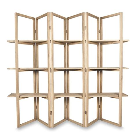 concertina display shelves pickers display ideas pinterest