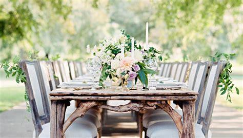 plan a backyard wedding planning a backyard wedding outdoor furniture design and ideas