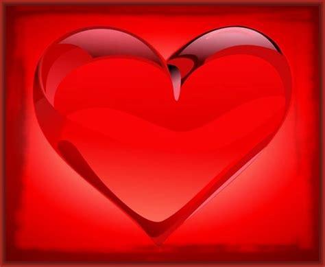 imagenes emos de corazones rotos fotos de corazones grandes de amor bonitos fotos de
