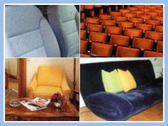 Upholstery Cleaning Anchorage Ak by Upholstery Cleaning Services Alaska Upholstery Cleaners