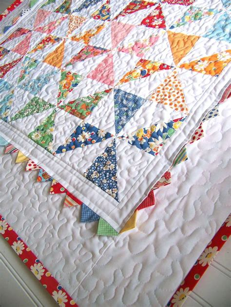 Baby Blanket Quilt Patterns by Simple Baby Quilts Boltonphoenixtheatre