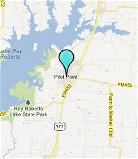 map of pilot point texas hotels motels near pilot point texas see all discounts