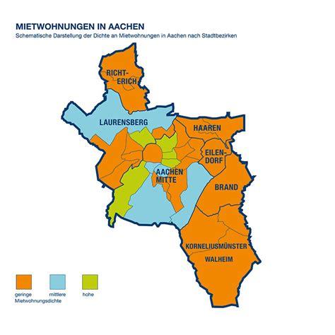 Wohnung Mieten Aachen Uni by Wohnung Mieten Aachen Immobilienscout24
