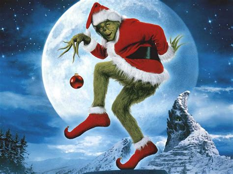 images of christmas grinch how the grinch stole christmas images grinch hd wallpaper