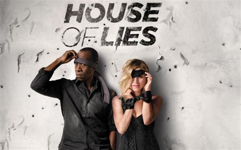 house of lies cancelled penny dreadful house of lies dice showtime previews spring shows and specials