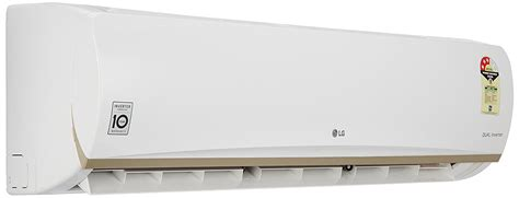 Ac Lg Dual lg air conditioner home design