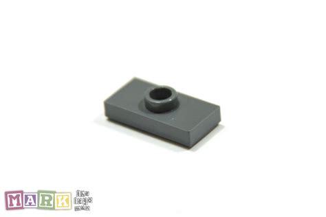 Lego Mba Internship by New Lego 3794 Lot 4x Blueish Grey Plate 1 215 2 With