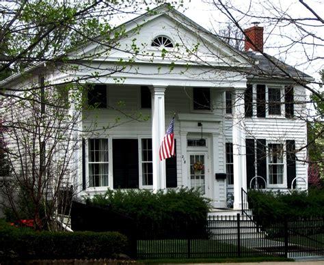 geneva historical society geneva house architecture no free money historic preservation 101 geneva