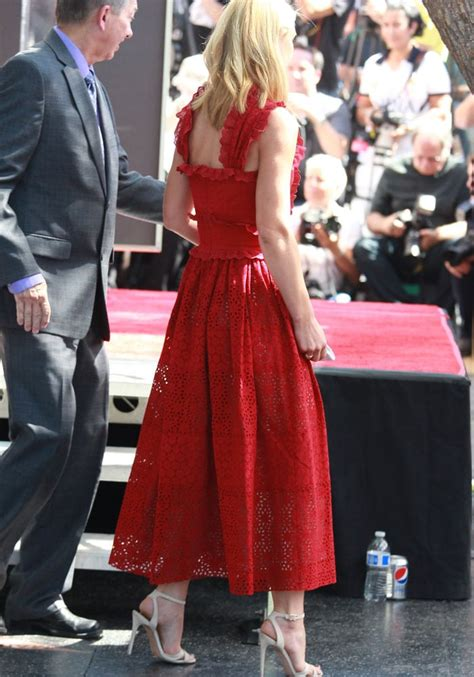 claire danes walk of fame claire danes receives a star on the hollywood walk of fame