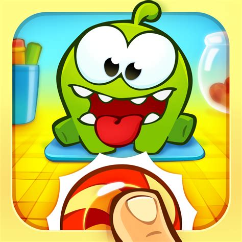 imagenes ocultas en cut the rope experiments cut the rope augmented reality spinoff game om nom candy