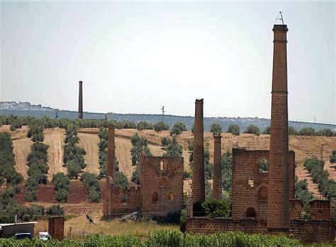 fotos antiguas jaen españa antiguas minas de linares ja 233 n edici 243 n impresa el pa 205 s
