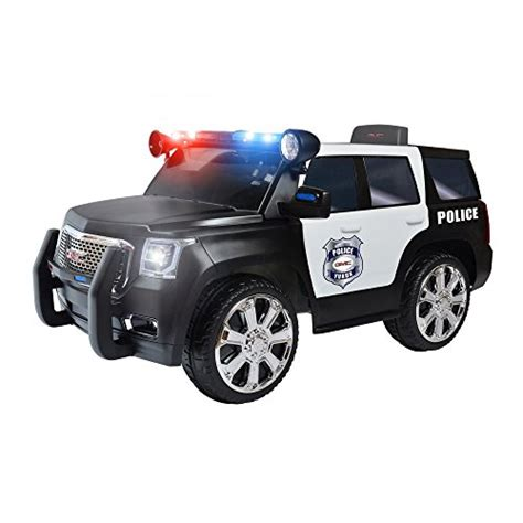 kid motorized car best electric cars for children ages 3 to 5 years