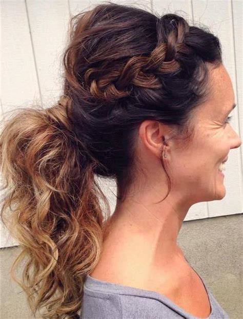 older women updo hairstyles long hairstyles for older women for 2017 page 2