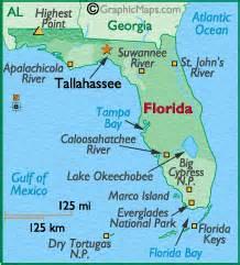 rivers of florida map quelques liens utiles