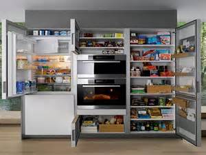 storage ideas for modern kitchen storage ideas for