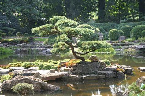 Terrassengestaltung Mit Pflanzen 2856 by Japangarten Koi In 2018 Garten Garten