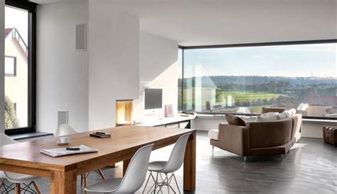 10 modern ideas to refresh interior design and decorating
